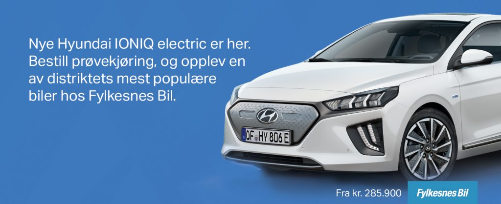 nye-hyundai-ioniq-electric