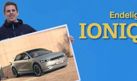 ioniq-5